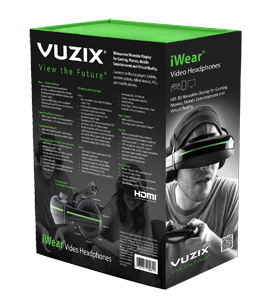 Vuzix-iWear-Package-Backside.png