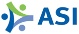 Logo Design and Branding for ASI (Advanced Systems Institute of BC)