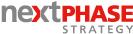 NextPhase Strategy Marketing