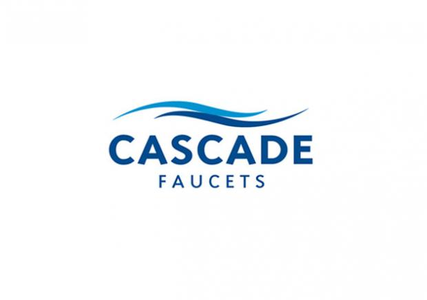 Cascade Faucets Nextphase Strategy