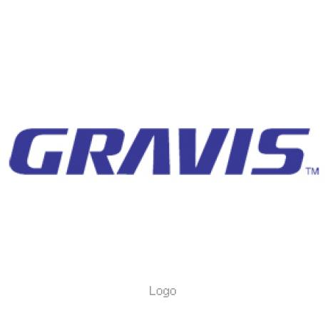 ADVANCED GRAVIS GF195B12 DOWNLOAD DRIVER