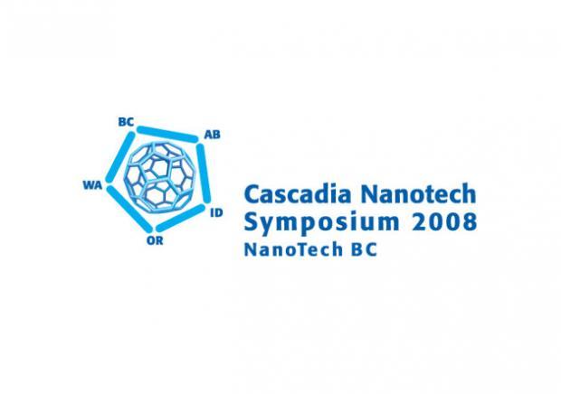 Simposium Logo