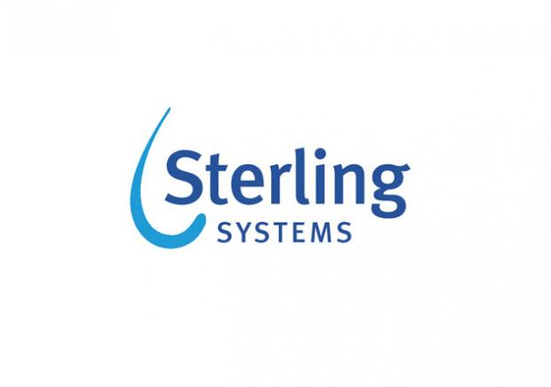 Sterling Systems Nextphase Strategy